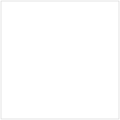Green Smoothie 7 Day Detox