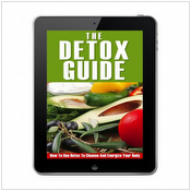 The Detox Guide